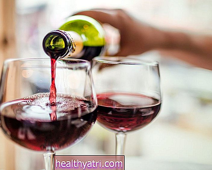 Riesgos de consumir alcohol con Humira